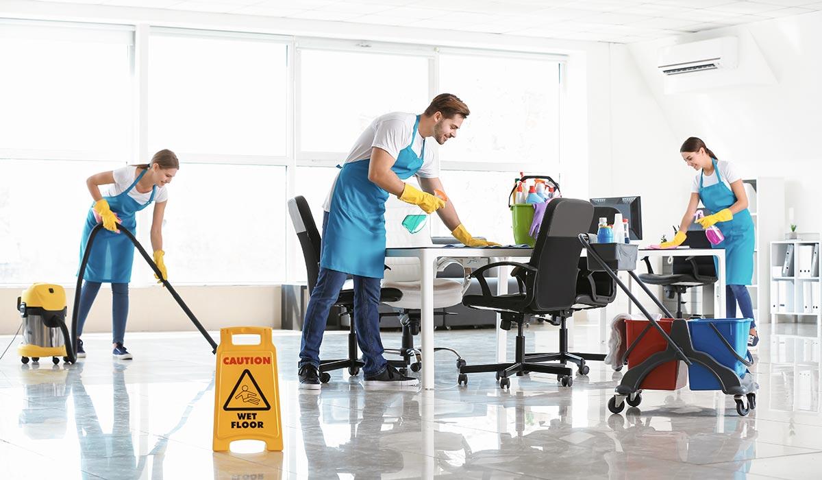 MEZI-Hausmeister-Service-Reinigung-Pflege